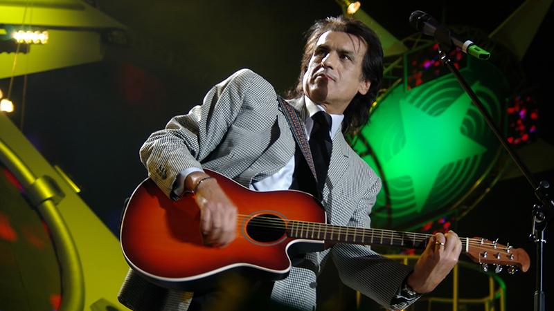 Toto Cutugno – Soli (2006)