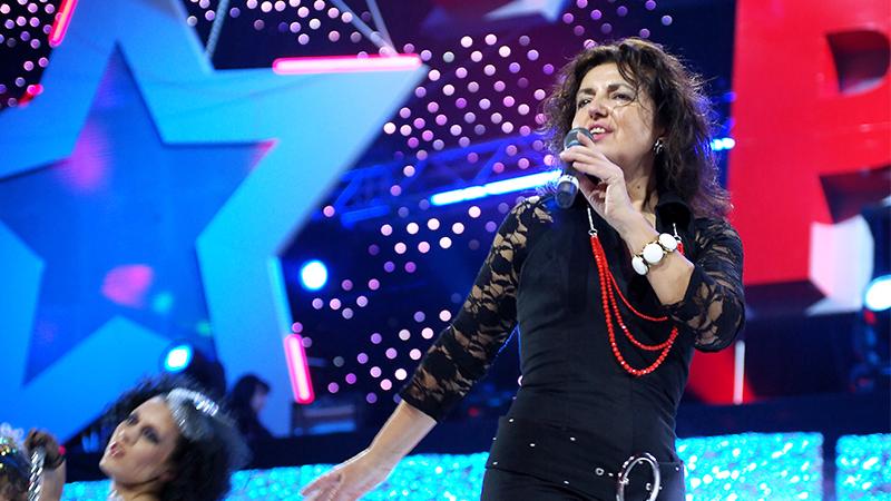 Gilla – Johnny (2007)