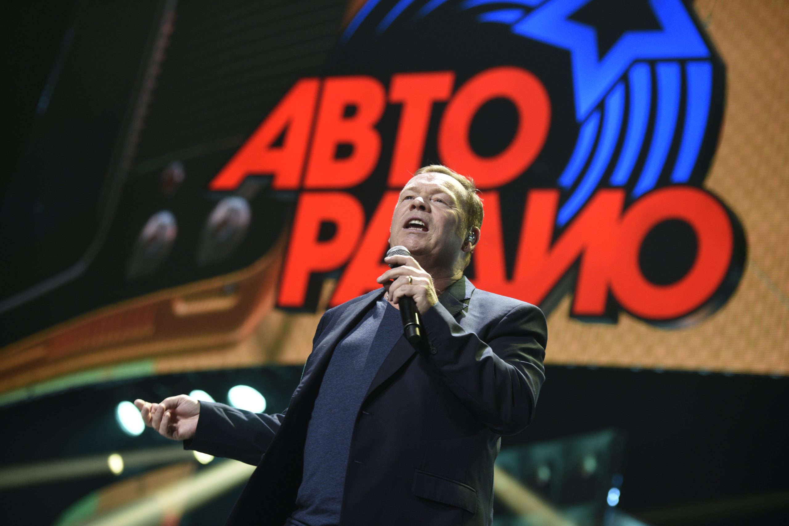UB40 feat. Ali Campbell – Kingston Town (2016)