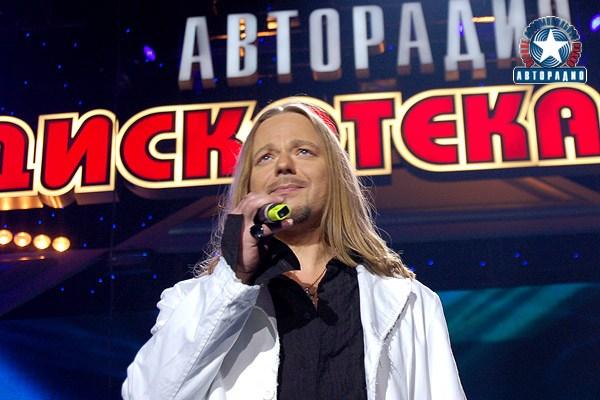 Владимир Пресняков – Зурбаган (2006)