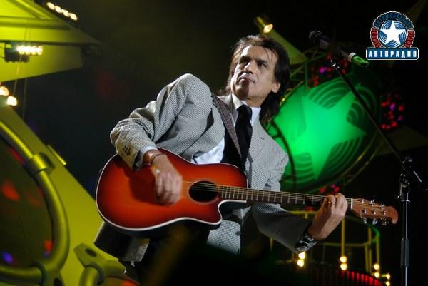 Toto Cutugno – L'ete Indien (2006)